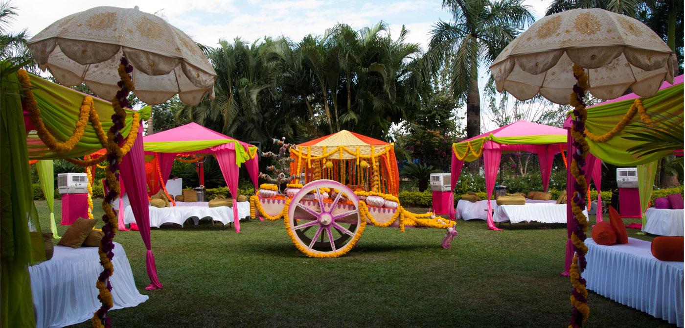 Image result for Reynold Weddings:
